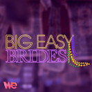 Big Easy Brides: Trailer Park Romance