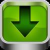 Download Box Free - Files Downloader & Manager