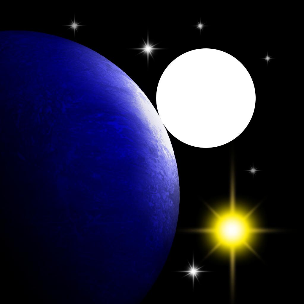 永远的在行星间跳跃:《ORBB》
