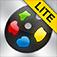 ArtStudio - draw, paint, sketch, edit, filters, photo editor LITE